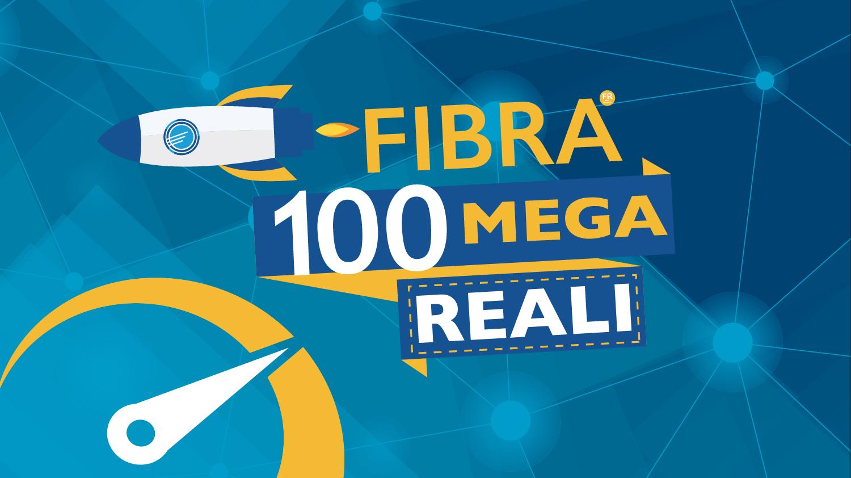 attivazione-fibra-ermeslink-100-mega-reali