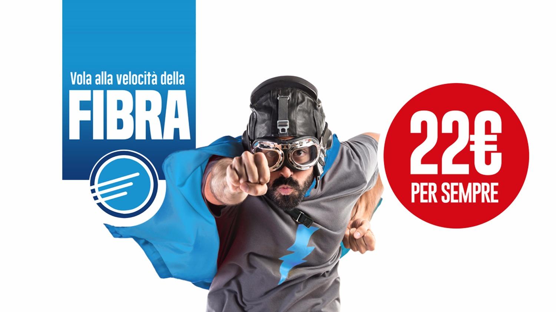 ermeslink-fibra-22-euro-per-sempre