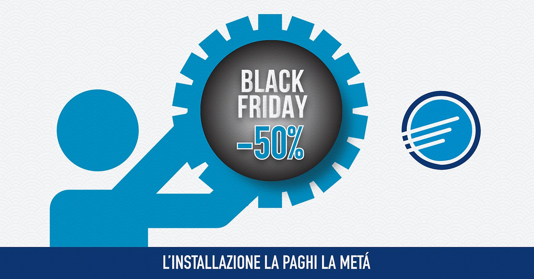 ermeslink-fibra-offerte-blackfriday-catania