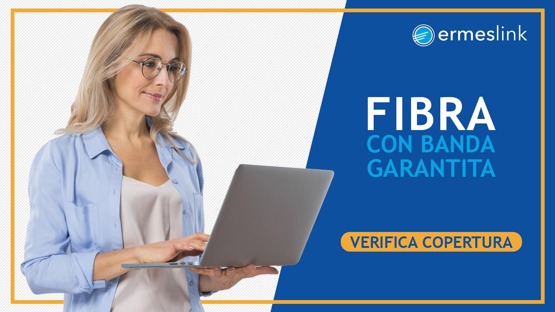 ermeslink-verifica-copertura-fibra-catania