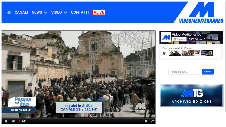 broadcasting-streaming-ermeslink-modica
