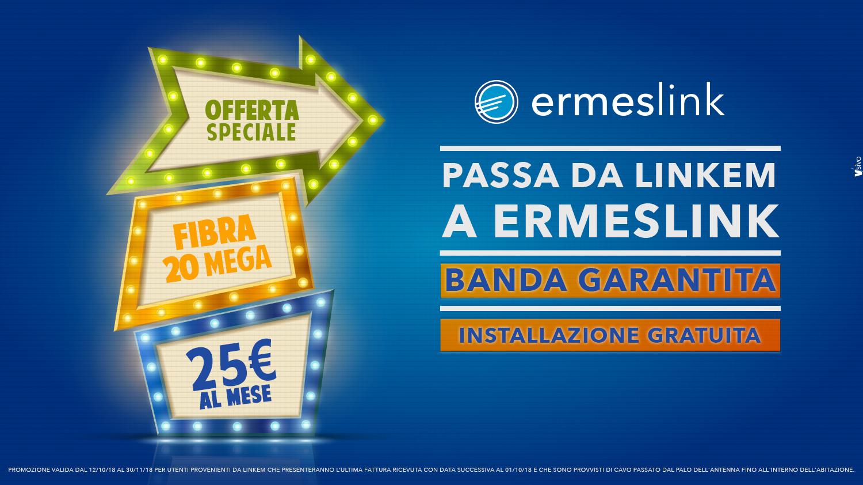 ermeslink-fibra-offerta-home-catania