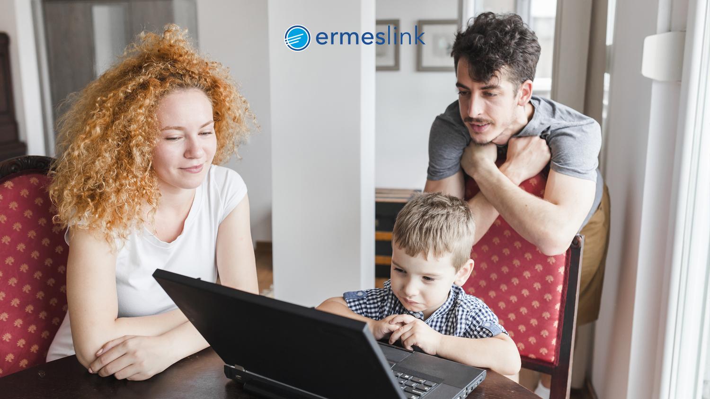ermeslink-fibra-offerta-home-ragusa