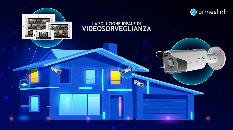 ermeslink-videosorveglianza-telecamera-ragusa